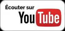 bouton-youtube 2